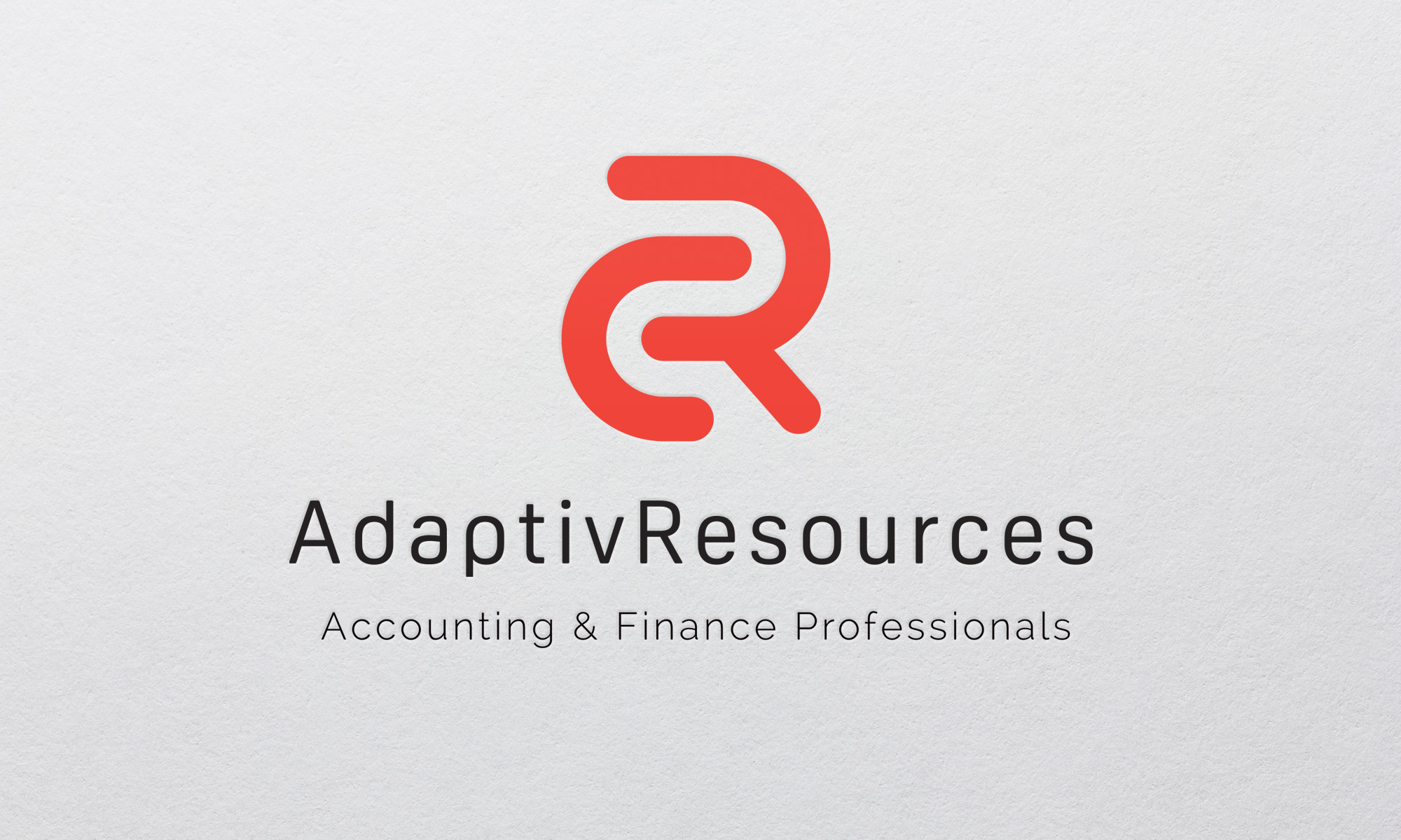 AdaptivResources Accounting Professionals